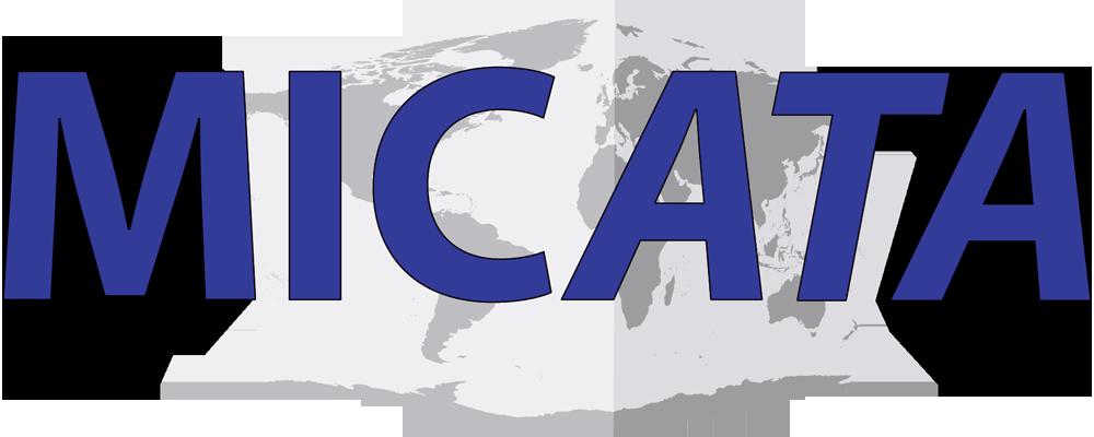 Find a Translator or Interpreter - MICATA